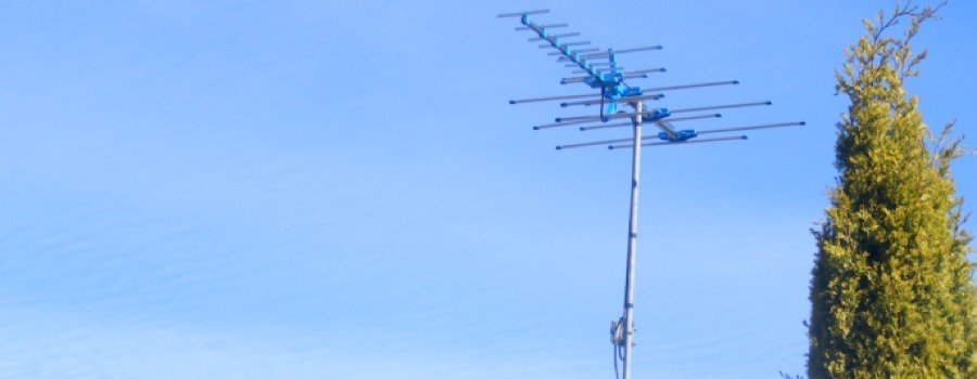 tv-antenna-installation2
